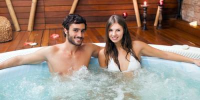 3 Easy Tips for Year-Round Hot Tub Maintenance, Eagle-Gypsum, Colorado