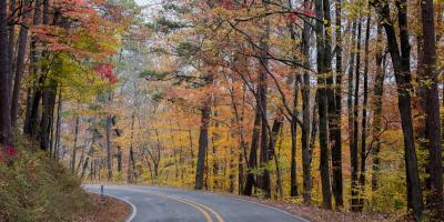 4 Attractions to Visit in Clarksville, AR, Clarksville, Arkansas