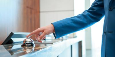 The Top Hotel Booking Amenities to Look for When Choosing a Place to Stay, Holmen, Wisconsin