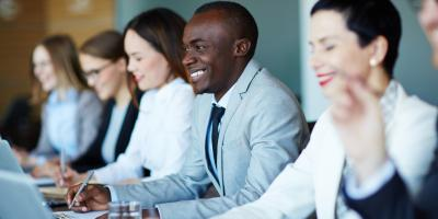 How to Effectively Train Your Hotel Staff, Irving, Texas