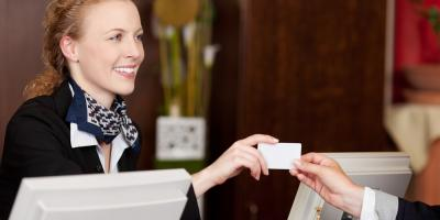 Top 5 Qualities of Excellent Hotel Customer Service, Onalaska, Wisconsin