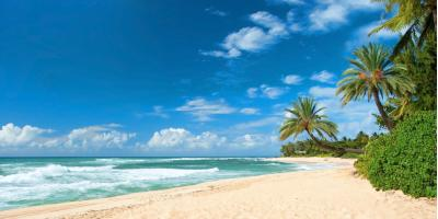 Honolulu Hotel Lists the Top 3 Reasons to Travel to Hawaii, Honolulu, Hawaii