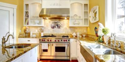 3 Interior Color Trends That Will Attract More Buyers, Evergreen, Colorado