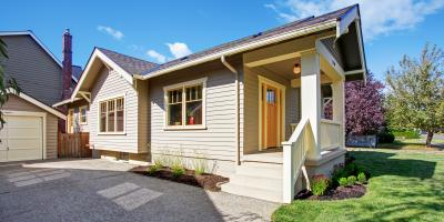 5 Paint Colors That Will Get Your House Sold Fast in 2019, Butler, Ohio