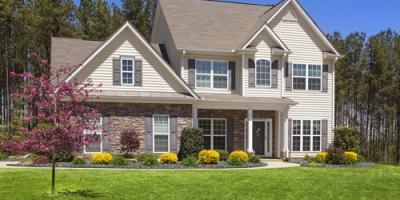 Davenport, IA's Realty Experts List 5 Things to Disclose When Selling a House, Davenport, Iowa