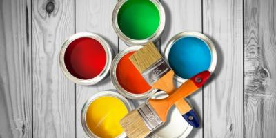 3 Exciting House Painting Trends You Can Expect in 2018, Oxford, Ohio