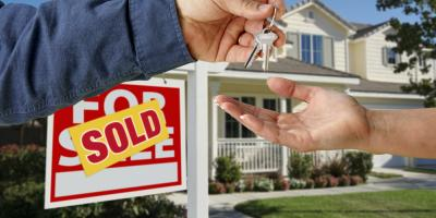 5 Steps to Take When Searching Houses for Sale, Bluefield, West Virginia