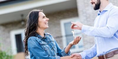 3 Elements to Check Out When Looking at Houses for Sale, Martinsburg, West Virginia