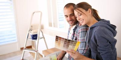 4 Improvements to Make Before Listing a Home for Sale, Houston County, Texas