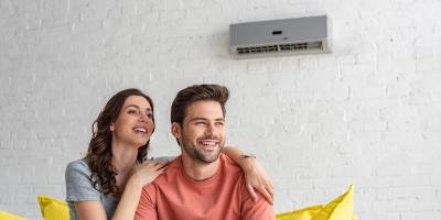 4 Tips & Tricks to Keep Your HVAC System in Shape, Newark, Ohio