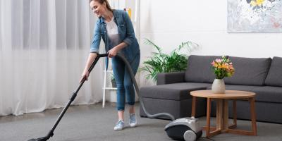 5 Steps to Prepare the House for Pest Control, Houston, Texas