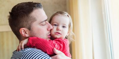 How Can a DUI Impact Child Custody?, 8, Tennessee