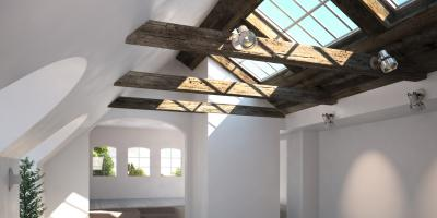 3 Ways Skylights Add Value to Your Home, Wheat Ridge, Colorado