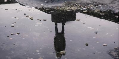How Ponding Causes Commercial Roofing Damage  , Ewa, Hawaii