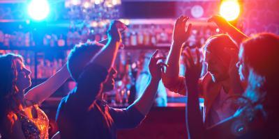 3 Tips to Create an Amazing Party Playlist  , Ewa, Hawaii
