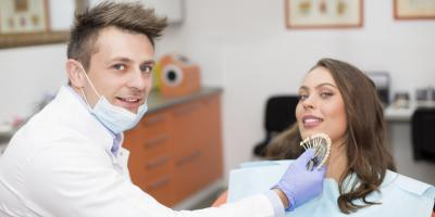 How to Find the Right Implant Dentist for You , Pagosa Springs, Colorado