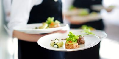 How to Plan a Successful Catering Menu , Shelton, Connecticut
