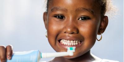 How to Prevent Cavities , Lincoln, Nebraska