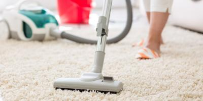 How to Prevent Mold Growth After a Flood , Hobbs, New Mexico