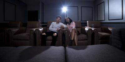 3 Tips for Selecting the Right Theater Furniture , Victor, New York