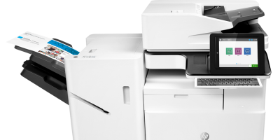 The Top 4 Reasons to Replace Your Color Printer With a Multi-Function Device, Jessup, Maryland