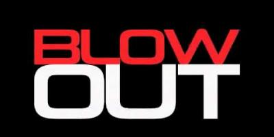 BLOWOUT - Fri & Sat nights - 8pm to 12am - $20 Unlimited games!, North Hempstead, New York