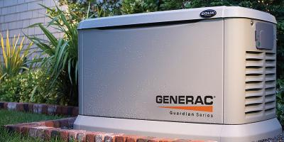 Heating Services 101: The Importance of Proper Generator Maintenance, Bridgeport, Connecticut
