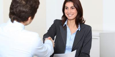 4 Questions to Ask When Seeking an HR Outsourcing Company, ,