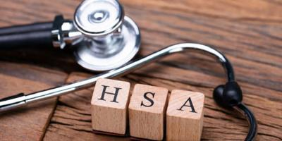 Health Savings Accounts For Your Small Business, Mountain Home, Arkansas