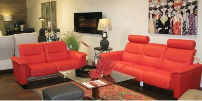 3 Tricks to Help Maintain Leather Furniture, Bremerton, Washington