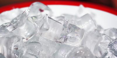 5 Factors to Consider When Purchasing Ice Makers, Honolulu, Hawaii