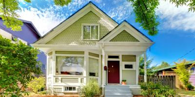 4 Tips for Creating a Bold Statement With Your Front Door, Norwood, Ohio