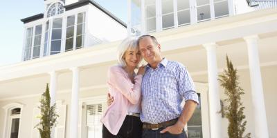 3 Home Remodeling Projects to Tackle Before Retirement, Sharonville, Ohio