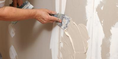 Top 3 Remodeling Projects That Offer the Highest Return on Investment, Sharonville, Ohio