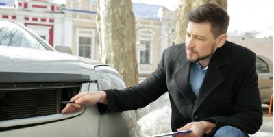 Car Insurance 101: What Is a Deductible?, Hudson, Ohio