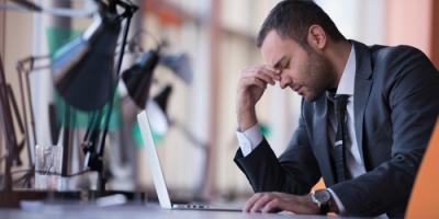 Charged With a Crime? Criminal Defense Attorney Offers 3 Tips for Handling the Stress, Poughkeepsie, New York