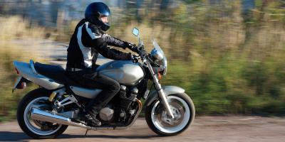 4 Types of Coverage to Include in Your Motorcycle Insurance Policy , Hudson, Ohio