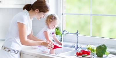 3 Signs Your Tap Water Needs to Be Filtered, Wappinger, New York