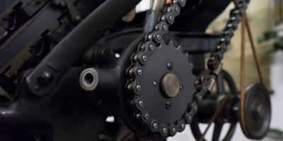 Replaced Your Chain Drives? Here's Why You Should Also Replace Sprockets, Delavan, Wisconsin