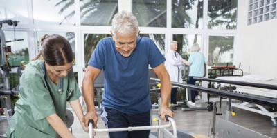 Need to Keep Seniors Active During Winter? 3 Simple Solutions From Nursing Home Experts, West Hartford, Connecticut