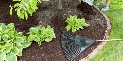 4 Ways to Mitigate Erosion in Your Yard, Koolaupoko, Hawaii