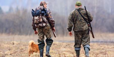 Key Considerations When Looking for Hunting Apparel, Carrollton, Kentucky