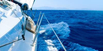 How Will a Boat Mattress Improve Your Nautical Adventure?, Huntington, New York