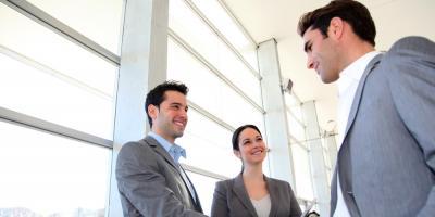Top 4 Tips for Effective Business Development, Huntington, New York