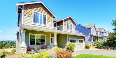 4 Reasons to Have Your Home Inspected Before Selling, Huntington, New York