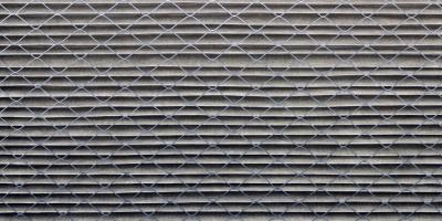The Pros & Cons of Pleated Filters for Your HVAC System, Denver, Colorado