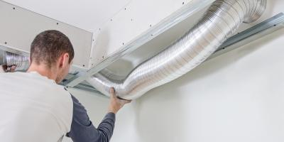 Should You Repair or Replace Your HVAC System?, Akron, Ohio