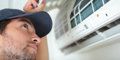 3 Qualities to Look for When Searching for a Reliable HVAC Contractor, Bennett, Colorado
