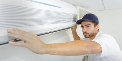 Your Guide to Hiring an HVAC Contractor, Honolulu, Hawaii