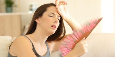 3 Ways Humidity Affects Your HVAC System, Union, Ohio